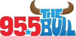 95.5 the bull
