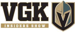 vgk insiders show