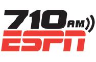 710 AM ESPN